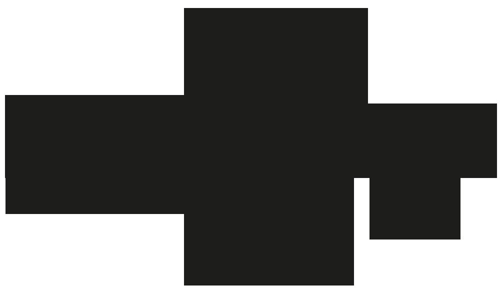 Logos PR